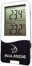 Aqua-Medic T-Meter Twin Aquarium Digital Thermometer