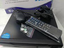 DVR VIDEOSORVEGLIANZA 16 CH CANALI HDMI LAN H264 AUDIO VIDEO modello RX-6016A HD