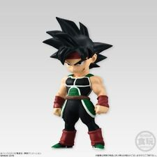 DRAGON BALL Z BARDOCK ADVERGE 02 FIGURA NEW NUEVA BANDAI