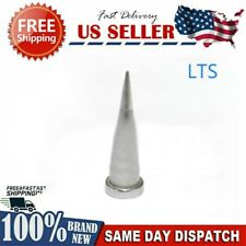 For Weller soldering station Lead free soldering iron tip LT series LTS