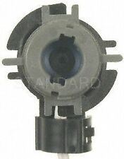 Standard Motor Products S1280 Connector