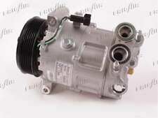 Compressore Aria Condizionata Volvo C30 S40 S60 S80 V40 V50 V60 V70 XC60 Diesel