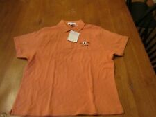 Womens VanSport Golf Shirt, NWT, M, L, XL, 2XL