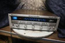 Marantz 2216 Vintage Stereo Receiver, Nice!