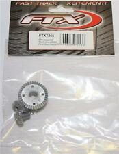 FTX Surge FTX7256 Diff Bevel Gears & Diff Drive Gear (Metal) NiP