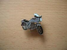Pin Anstecker Honda CBX Pro Link grau grey Motorrad 0384 Badge Spilla Motorbike