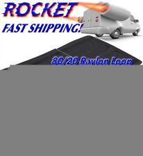 Fits 71 72 73 74 Challenger Automatic Console Column E Body Carpet 80 20