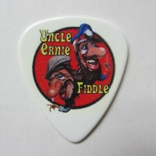 Tommy (Who Band British Rock Opera) Character Guitar Pick - Uncle Ernie Fiddles