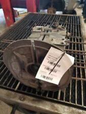 Core Engine Block 15l Fits 63 65 Beetle 796297 Fits Volkswagen