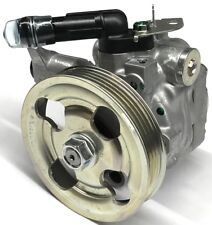 SUBARU OEM 08-14 Impreza-Power Steering Pump 34430FG040