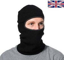 796 Knitted Balaclava Winter Cycling Ski Motorcycle Face Mask Head Neck Warmer
