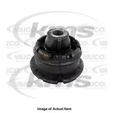 New VAI Axle Beam Mounting V30-7349 Top German Quality