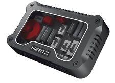 HERTZ MLCX 2 tw.3 - SET XOVER 2Way