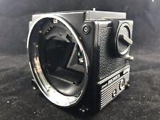 bronica ETR-Si Etrsi 645 Medium Format Camera Body