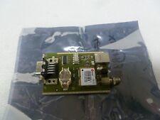 UBLOX LEA-5H-0-005 TIMMING GPS MODULE