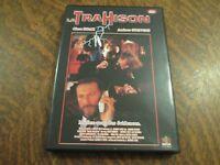 dvd la trahison avec CLARE HOAK & ANDREW STEVENS