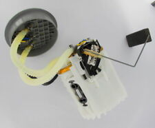 Fuel Pump FORD GALAXY : SEAT : VW :  InterMotor 39329