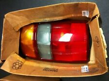 *SD+* Tail Light Assembly Left GM p/n 15224279 NOS 1500 suburban 2500 chevy