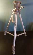 Targus TGT-58TR Tripod With Carrying Case. Good Condition Pre-owned