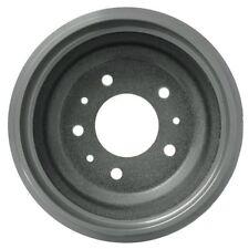 Brake Drum Front AUTOZONE/ DURALAST-QUALIS 8733