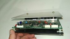 Brother Embroidery Machine BES 1260 BC-PCB Assy. S41254001 Control Board