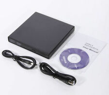 Unbranded/Generic External CD, DVD & Blu-ray Drives