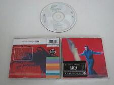 Peter Gabriel/US (Real World PGCD 7+ Virgin 0777 7 86455 2 8) CD Album