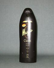RABON, La Troja (Spain) Magno Classic Bad- und Duschgel - 550 ml