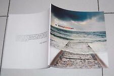BINARIO 18 Stay human art - Roberta Di Chiara Arte Immigrazione Catalogo