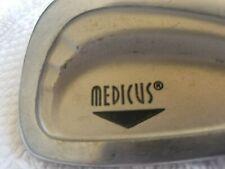 Medicus 5 Iron