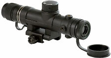 Laser IR Illuminator Dipol  for night vision scope with weaver mount   Brand new