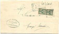 P2015  Firenze  CARMOGNANO  1905