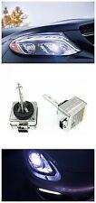 Premium 6000K D3S Headlight Bulb Xenon HID Audi A3A4A5Q3Q5Q7 Benz Golf Cherokee