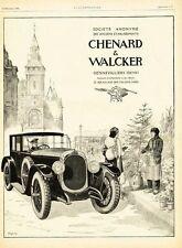Sammlungen Zeitschriften über Auto und Motorrad