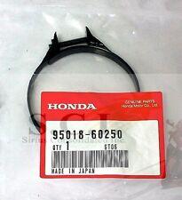 HONDA TRX400 CB400T CM400 CX650 CB750 CBX AIR CLEANER CONNECTING BAND CLAMP