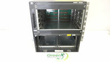 Cisco Catalyst 6500 Series Enhanced 6-Slot Chassis WS-C6506-E Free Shipping!