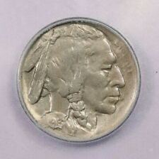 1913-S 1913 Buffalo Nickel ICG MS63 Type 2