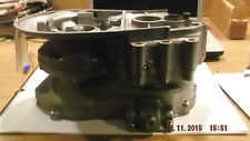 PAIR OF ZUNDAPP CRANKCASES?? 513Z2216Y  [6-7-1]