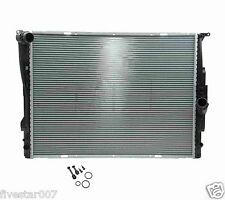nEw engine Cooling Radiator Nissens for BMW 2008-2013 M3 e90 e92 e93