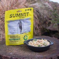 AlpineAire Foods Poulet Gumbo séchées congelées repas