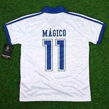 e9bcabbce64 Spain Men National Team Soccer Jerseys for sale