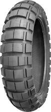 SHINKO CROSSFLY E805 150/70-17 Rear Tire 150/70x17