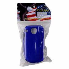 Cell Armor 2 Piece Hardshell Case for Kyocera Duramax - Blue