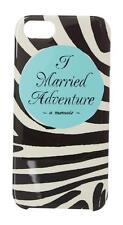 KATE SPADE I MARRIED ADVENTURE IPHONE 5/5S HYBRID HARDSHELL CASE 8ARU0373 NIB$40