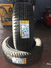2 NEW 2555020 255 50 20 PIRELLI SCORPION ZERO 109Y  EXTRA LOAD TWO TYRES