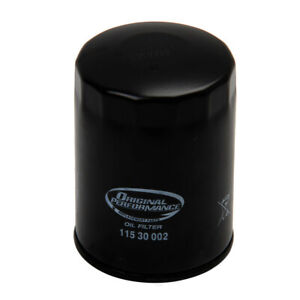 Engine Oil Filter-Original Performance WD Express 091 30002 501
