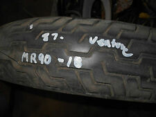 yamaha front rim wheel tire venture royale 1200 1300 xvz1300 84 85 86 87 88 89