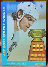 1991-92 Upper Deck NHL Hockey Base/Heroes/Holograms Singles Pick Your Card