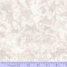Gray Blender Cotton Fabric