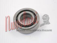 CUSCINETTO ALBERO SECONDARIO INTERMEDIO CAMBIO FIAT 124 1200 - SPECIAL - SPORT